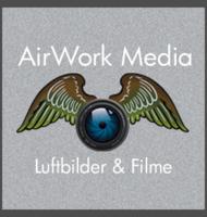 AirWork Media